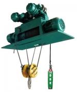 冶金/船用电动葫芦