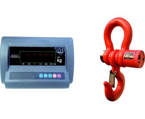 OCS-WZ系列数字式直显电子吊秤