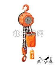 DHK环链电动葫芦
