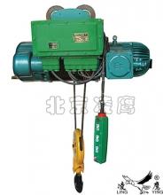 防爆电动葫芦(6-9米)